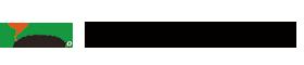 日圧総業ホームページ